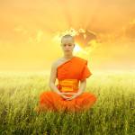 Цигун медитация - видео уроки и упражнения