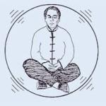 Цигун медитация для начинающих