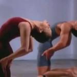 Гимнастика тибетских монахов «Око возрождения». Видео-упражнения.