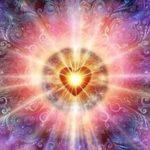 Цигун для сердца и сосудов - обучающее видео