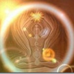 Цигун: поиск здоровья и вдохновения