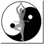 Статические и динамические формы гимнастики Цигун