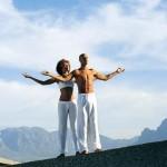 Как похудеть с помощью даосских оздоровительных практик?
