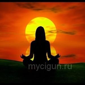 Тибетская гормональная гимнастика для оздоровления и долгожительства - видео