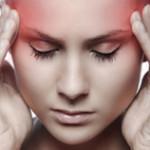 Оздоровительный Цигун при хронических головных   болях. Видео.
