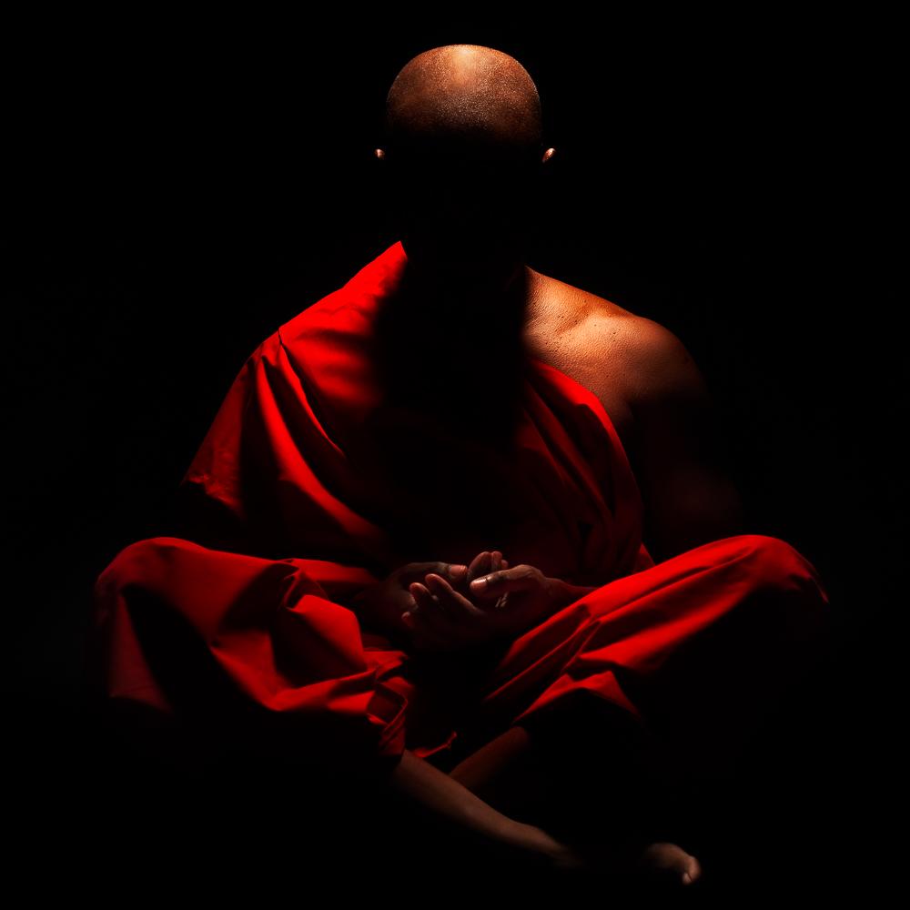 Гимнастика тибетских лам после пробуждения