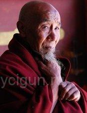 О пользе тибетской гормональной гимнастики