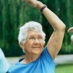 Упражнения Цигун  для накопления энергии. Три обучающих видео.